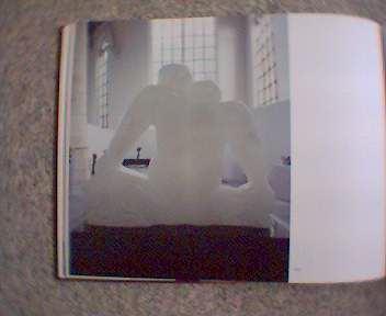 Boek Rob Cerneüs 7