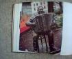 Boek Rob Cerneüs 4